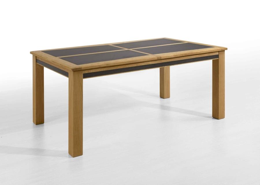 Vente meuble particulier lampe de table brumbury with vente meuble particuli - Meuble d occasion particulier ...