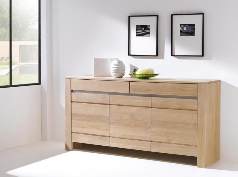 Buffets for Decorer un meuble en bois
